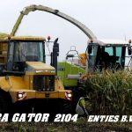 Terra Gator 2104