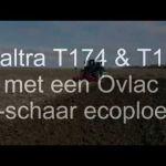Valtra T174
