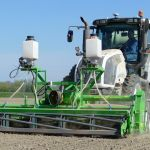 Valtra T202 Direct