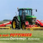Pottinger nova cat