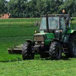 Deutz-Fahr Agroprima 4.31