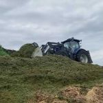 New Holland T 7.225