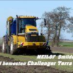 Challenger Terra Gator 2244