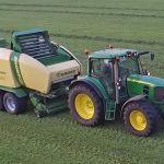 John Deere 6530 Premium