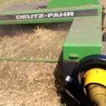 Deutz D6006