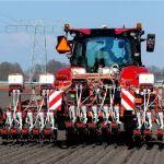 Farming Simulator Case