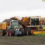 Agrifac ZA215 EH