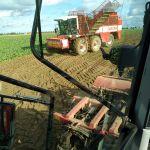 Agrifac Onbekend