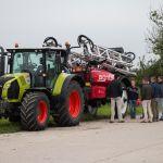 Agrifac Milan
