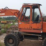 Atlas 1302E