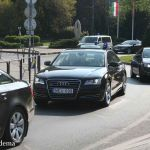 Audi onbekend/overig