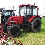 Belarus 920s