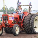 Belarus 800
