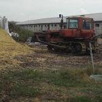 Belarus Onbekend