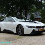 BMW onbekend/overig