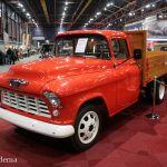 Chevrolet 3800