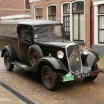 Citroën 11UB