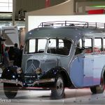 Citroën U23