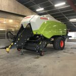 Claas Pers