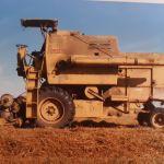 Clayson M 140