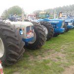County Meerdere