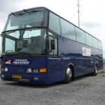 DAF SB3000