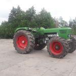 Deutz D13006