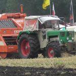 Deutz D8006