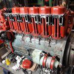 Deutz Motoren