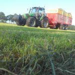 Deutz-Fahr Agrotron 150.7