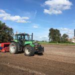 Deutz-Fahr Agrostar 6.31