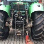 Deutz-Fahr Agrotron 4.70