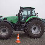 Deutz-Fahr Agrotron 230