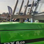 Deutz-Fahr DX 6.05
