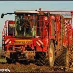 Dewulf R7150