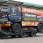 DRACO MXS 220
