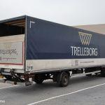 DRAF oplegger (vrachtwagen)
