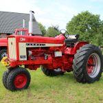 Farmall 756
