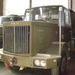 FBW Type 80-N