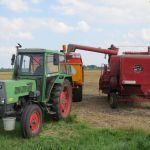 Fendt Farmer 105 LS Turbomatik