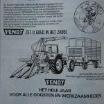 Fendt 612