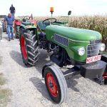 Fendt Farmer 1Z