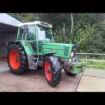 Fendt 310 LS(A)