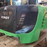 Fendt 926