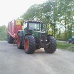 Fendt 924