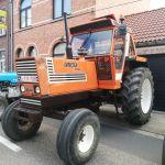 Fiat 1180