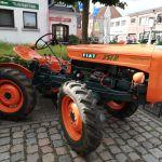 Fiat 251R