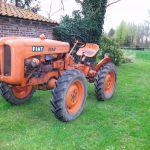 Fiat 18