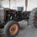 Fiat Someca 612