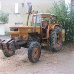 Fiat 1000